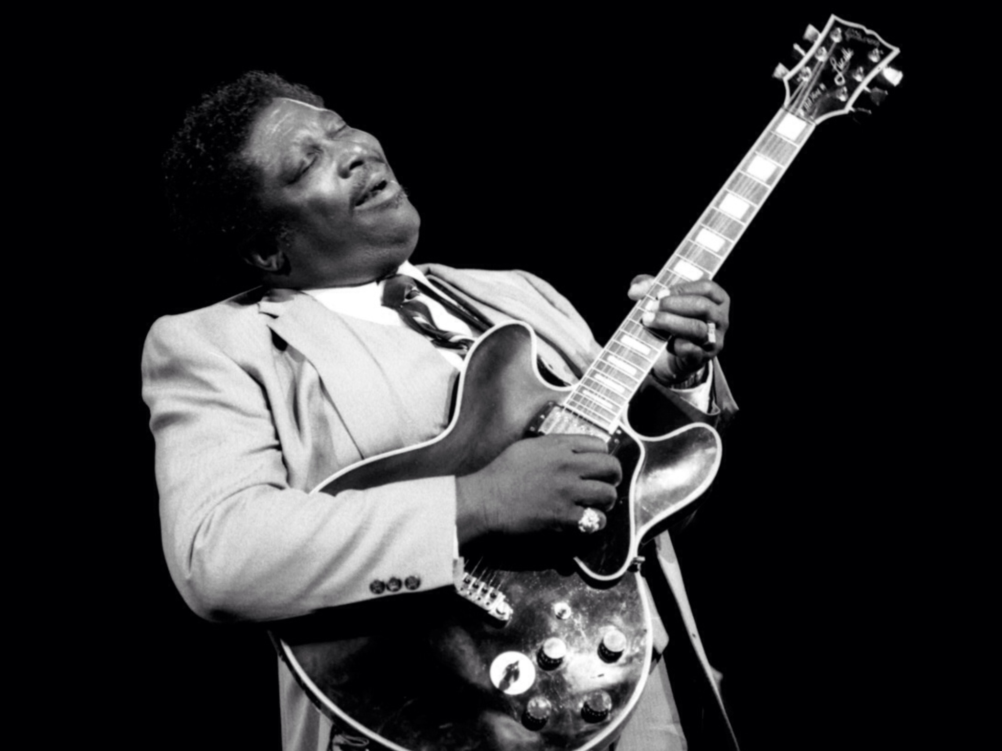 from bbking-fan.ru
